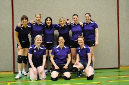 Finalspiele – Ergebnisse vom 14./15. April 2012 in Götzis